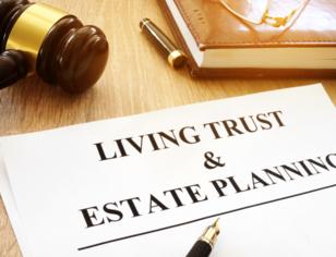 Boston Estate Planning Attorneys