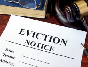 Boston Landlord-Tenant Eviction Attorney