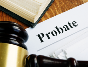 Boston Probate Lawyers