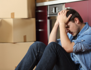 Landlord-Tenant Eviction Lawyers