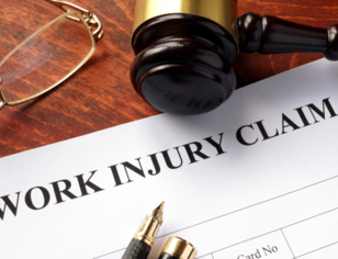 Worker's Compensation Boston Attorney
